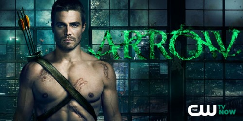 CW-Arrow-DC-Entertainment-Green-Arrow-no-costume-e1350527674739