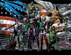justice-league-of-america-new-52