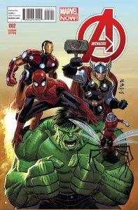 2758264-avengerscover