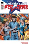 Americas-Got-Powers_4_Full