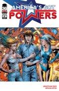 Americas-Got-Powers_4_Full
