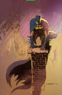 Batman No Man's Land - Gallery_Page_16_Image_0001
