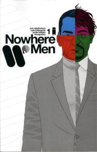 nowheremenone