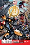 Avengers#3
