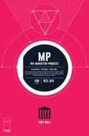 ManhattanProjects #8