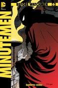 Minutemen#6