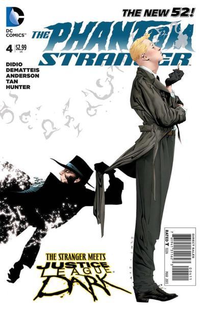 phantomstranger4