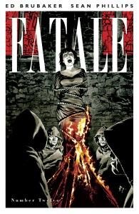 Fatale12