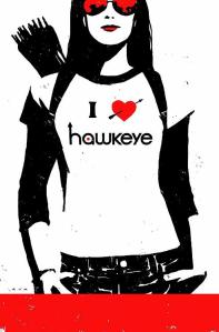 hawkeye8