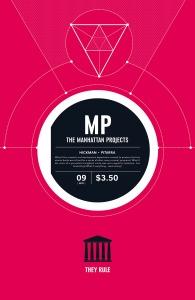 ManhattanProjects9