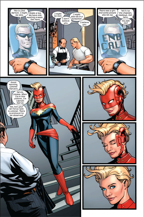 Avengers_EndlessWartime_Preview4