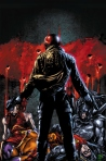 Red Hood & The Outlaws #18