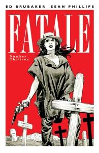 fatale13