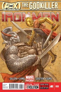 IronMan_8_Cover