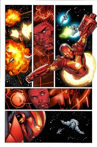 IronMan_8_Preview3