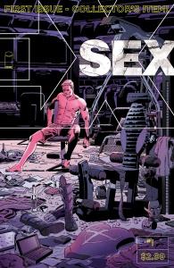 sex#1cover
