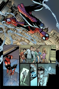 SuperiorSpiderMan_8_Preview2