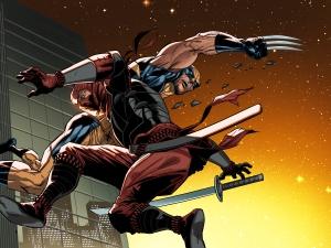 WolverineJapansMostWanted_1_Preview3
