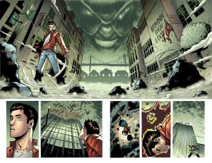 SuperiorSpiderMan_9_Preview2