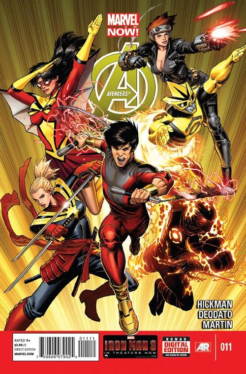 avengers11