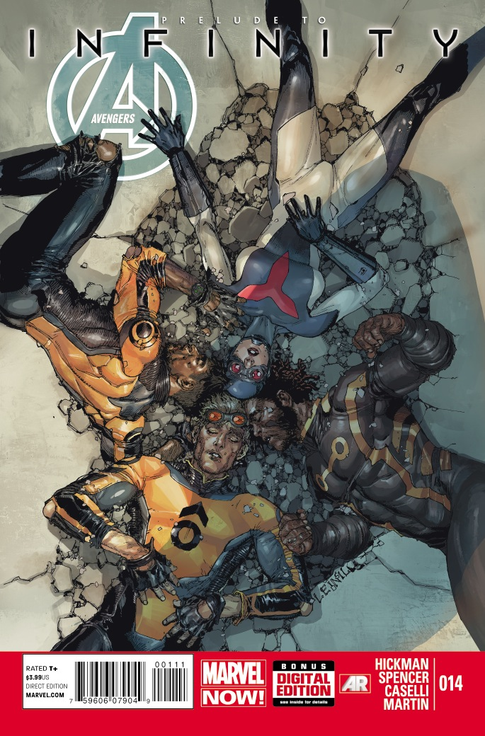 Avengers_14_Cover