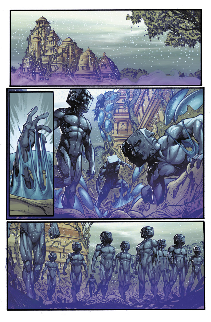 Avengers_14_Preview1