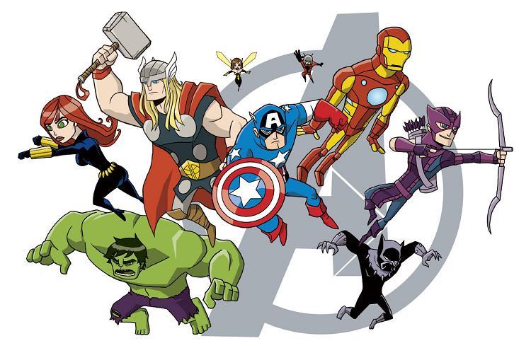 avengers_assemble_animated