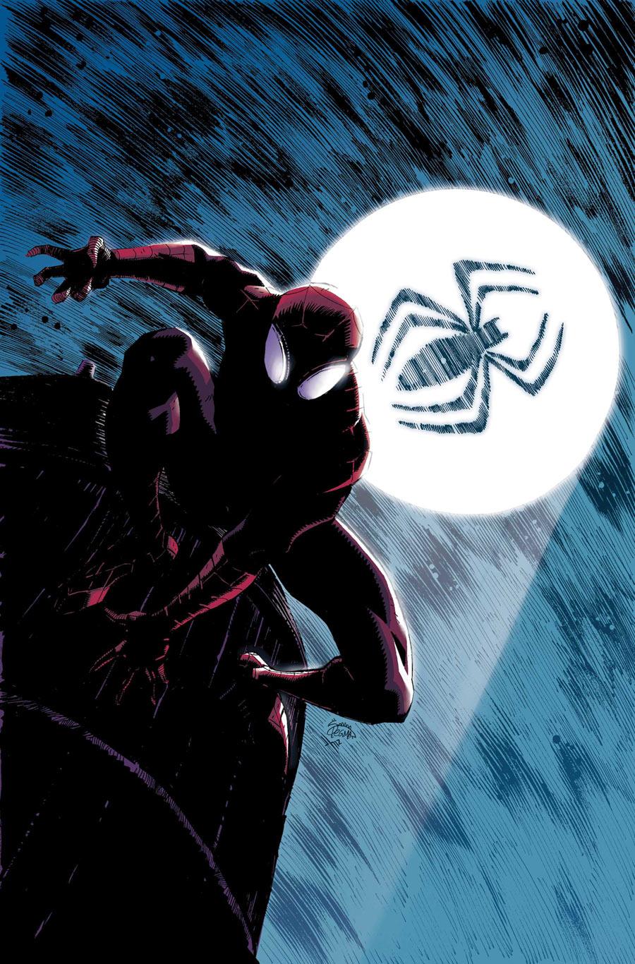 Superior_Spider-Man_Vol_1_3_Textless