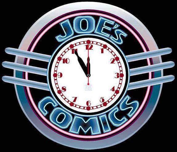 joes-comics-logo1