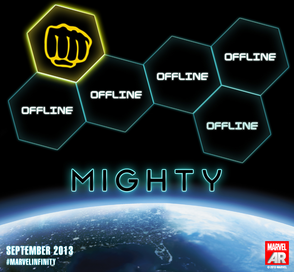 Mighty1