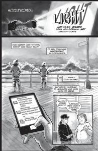 OccupyComics-issue2-MattMiner-pg1-600px