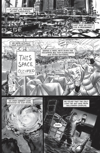 OccupyComics-issue2-MattMiner-pg3-600px