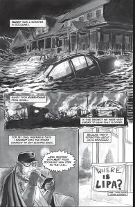 OccupyComics-issue2-MattMiner-pg4-600px
