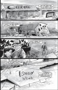 OccupyComics-issue2-MattMiner-pg5-600px