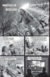OccupyComics-issue2-MattMiner-pg6-600px