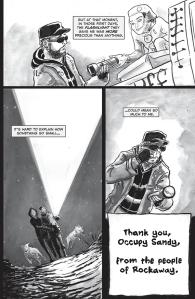 OccupyComics-issue2-MattMiner-pg7-600px