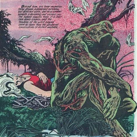Swamp_Thing_035_01-23