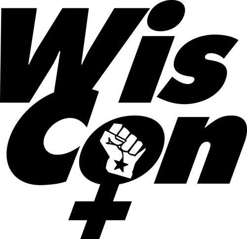 WisConlogo