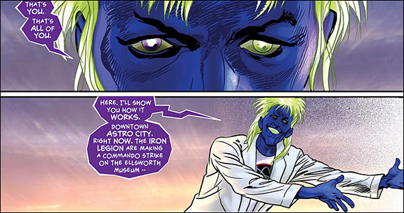 Astro-City-1-page-1
