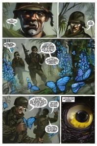 chronos_commandos_pg_09_600px