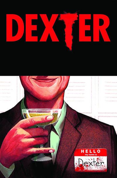 dexter#1