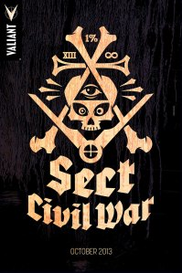 SECT_CIVIL_WAR_teaser