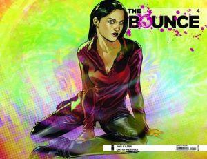 bounce#4