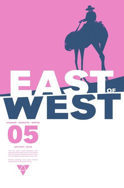 eastofwest5