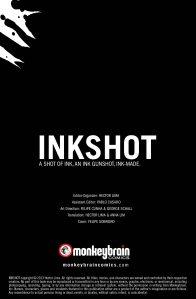 InkshotMB-3
