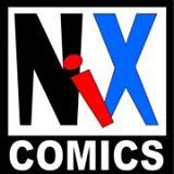 NixComics.com