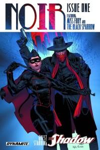 Noir1 cover