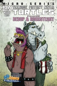 IDW-One-shot_BebopRocksteady_Cover-RE-Double-Midnight-674x1024