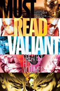 Valiant_MUST_READ_GREATEST_HITS_001_COVER