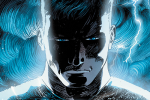 CREDIT: DC Comics View Full Size Image